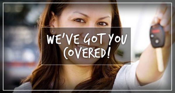 Reinas Insurance