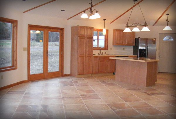 Applewood Builder LLC