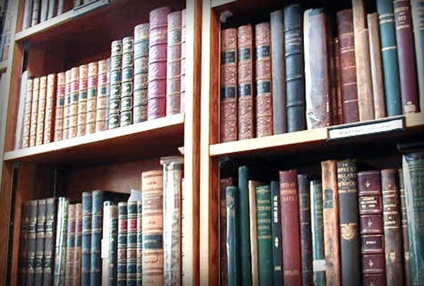 Loogootee Public Library