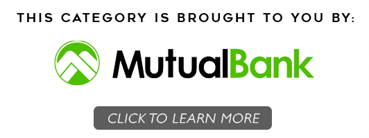 mutuallogo