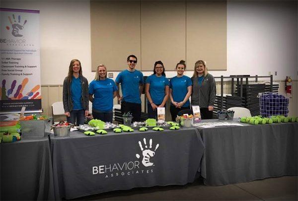 Behavior Associates of Indiana
