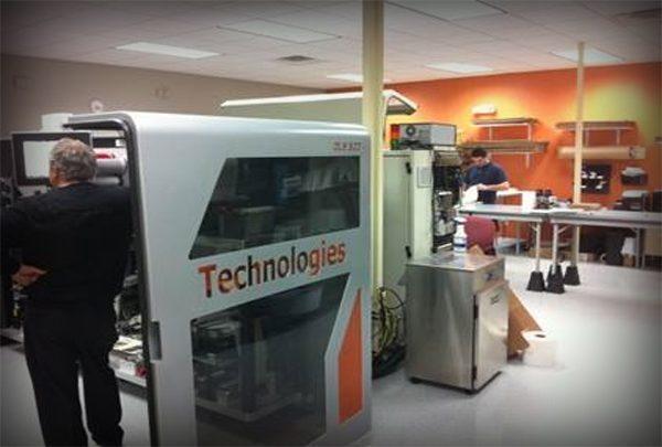 DuraMark Technologies LLC