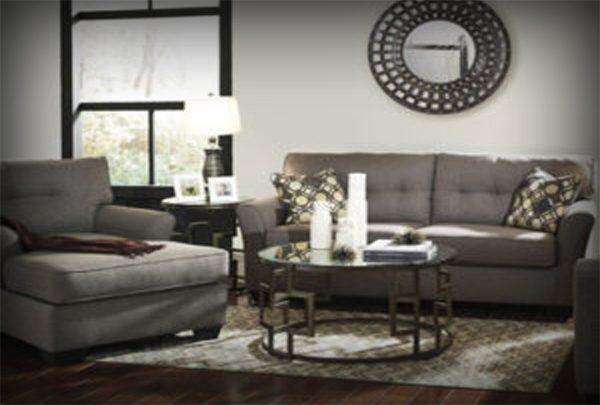 Interstate 69 Furniture