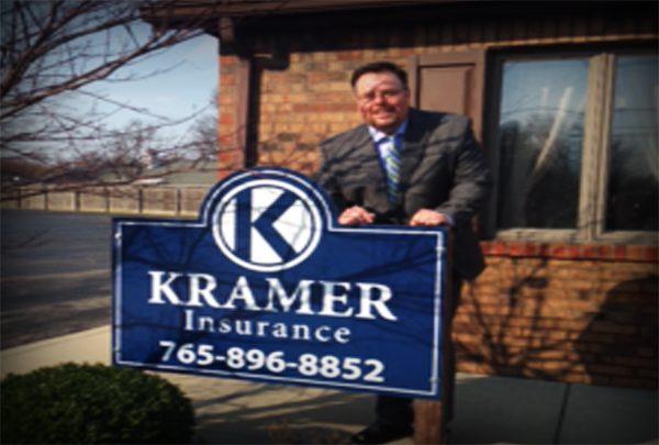 Kramer Insurance