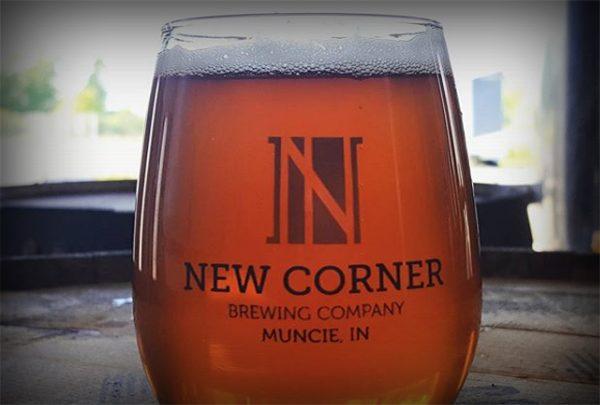 New Corner Brewing Company, LLC