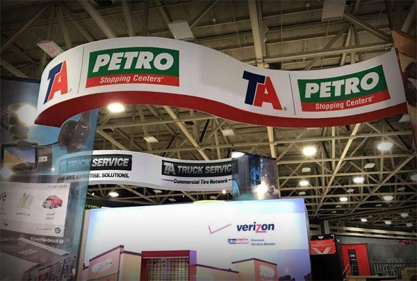Petro 380