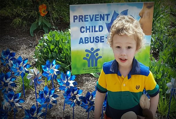 Prevent Child Abuse Council of Delaware County