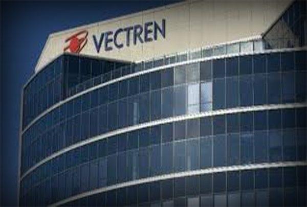 Vectren Energy Delivery
