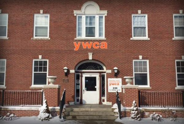 YWCA of Muncie