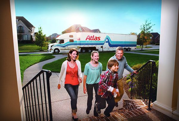 All Star Moving Systems, Inc.