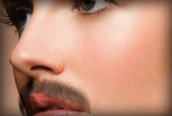 Bliss Laser Hair Removal & Med Spa
