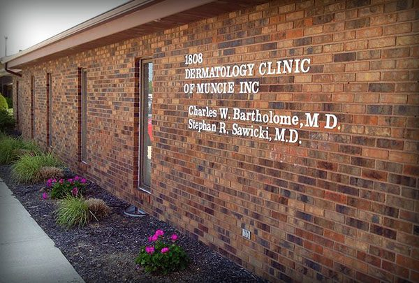 Dermatology Clinic of Muncie