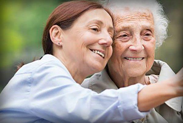 Lynd Place Senior Living