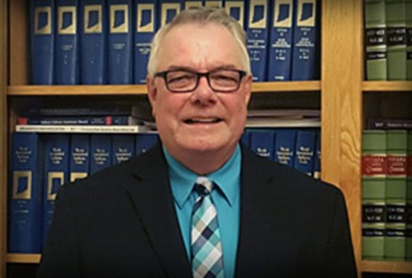 Frank Brinkman Law, P.C.