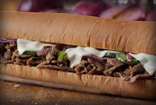 Estep & Company, Inc. d/b/a/ Subway Sandwiches