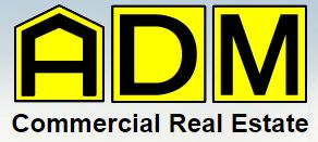 ADM Real Estate, Inc