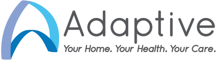Adaptive Nursing & Healthcare Services