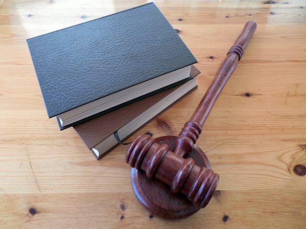 Alan K. Wilson Attorney at Law
