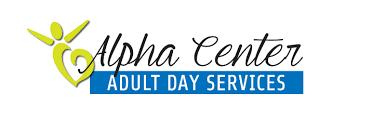 Alpha Center, Inc