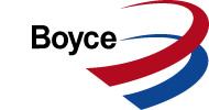 Boyce Systems