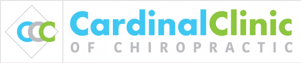 Cardinal Clinic of Chiropractic