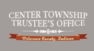 Center Township Trustee