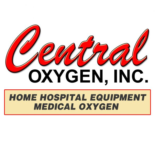 Central Oxygen, Inc.