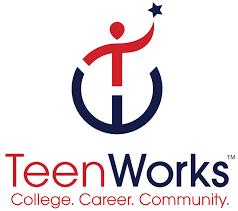 TeenWorks