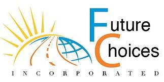 Future Choices, Inc.