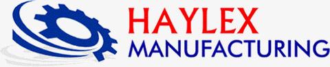 Haylex Manufacturing, LLC