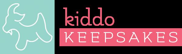 Kiddo Keepsakes, LLC