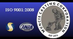 Muncie Casting Corp.