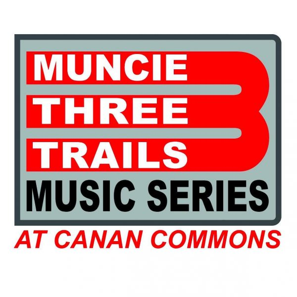 Muncie Three Trails Music Series