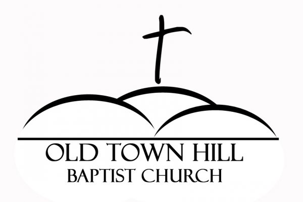 Old Town Hill SBC
