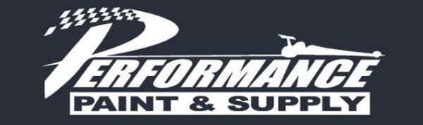 Teknol Inc. DBA Performance Paint & Supply
