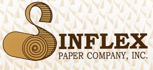 Sinflex Paper Company, Inc.