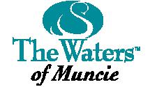 The Waters of Muncie