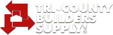 Tri-County Builders Supply
