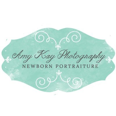 AMy Kay Photography Newborn Portraiture and Fur in Focus Pet Portraits