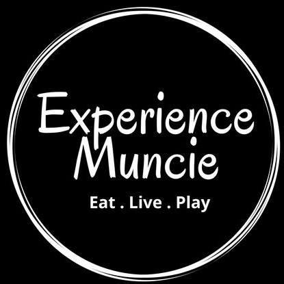 Experience Muncie