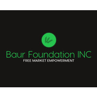 The Baur Foundation