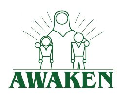 Afghan Women's And Kids' Education & Necessities, Inc (AWAKEN)