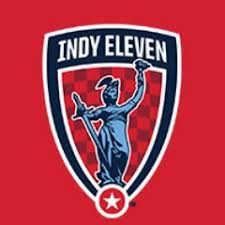 Indy Sports & Entertainment dba Indy Eleven