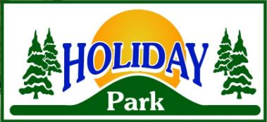 Holiday Park/Teton Management Corp