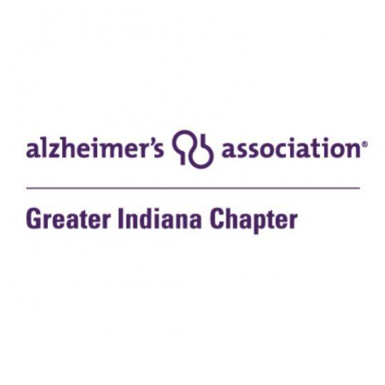 Alzheimer's Association of Greater Indiana