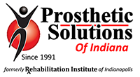 Prosthetic Solutions of Indiana