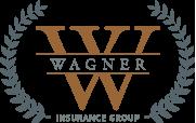 Wagner Insurance, Inc