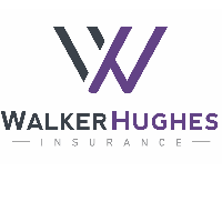 Walker Hughes Insurance, LLC