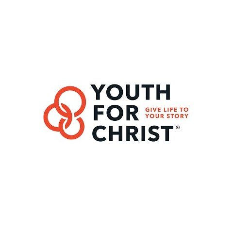 Muncie Area Youth for Christ