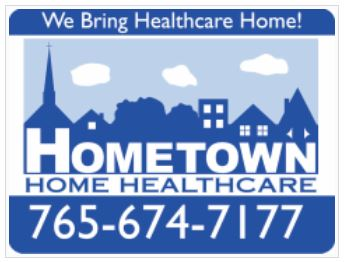 Hometown Home Healthcare